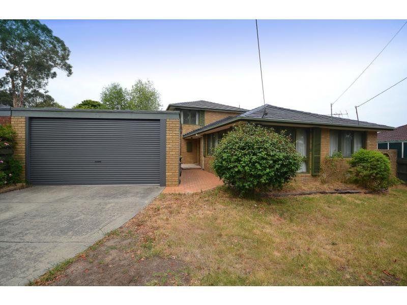 190 Lum Road, Wheelers Hill VIC 3150, Image 0