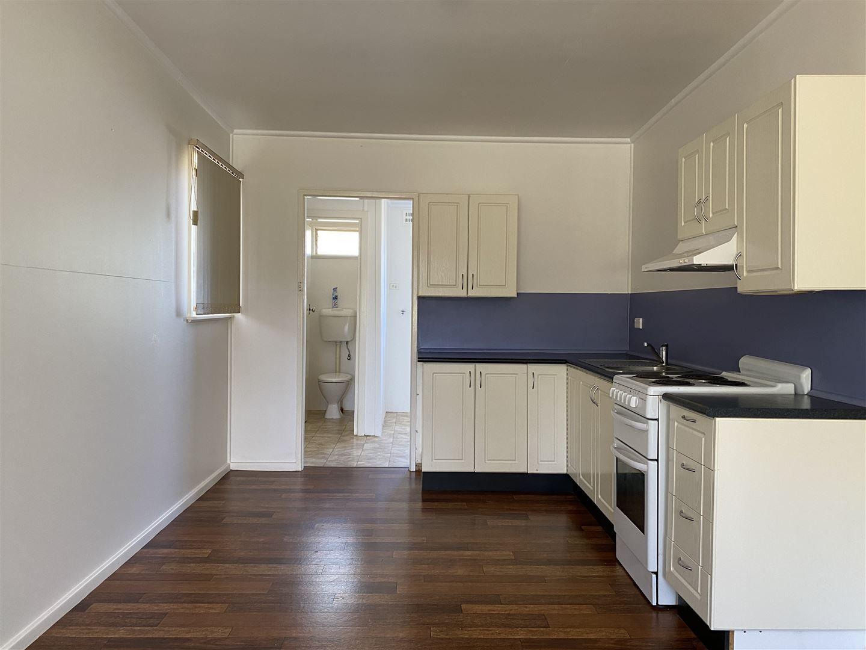 24a Matthews Street, Cobar NSW 2835, Image 2