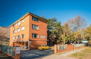 Picture of 23/74-80 Collett Street, Queanbeyan NSW 2620