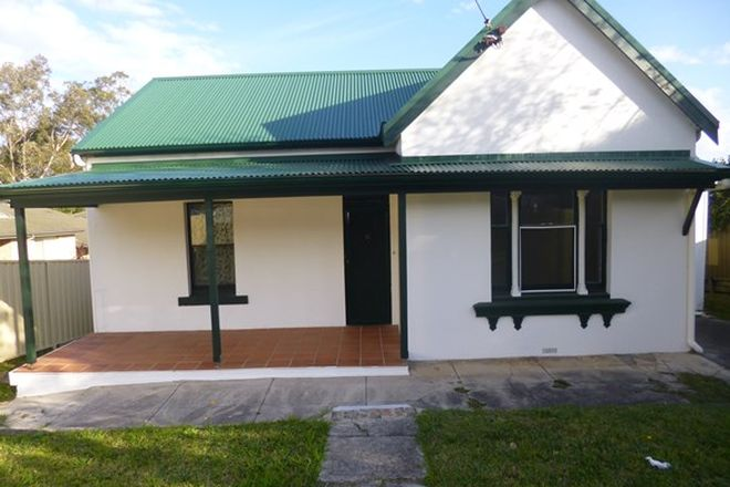 Picture of 39 York Street, EAST GOSFORD NSW 2250