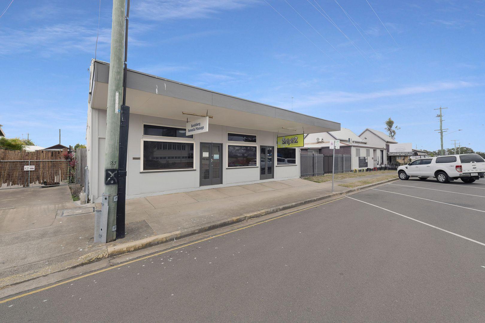 55 Walla Street, Bundaberg South QLD 4670, Image 0