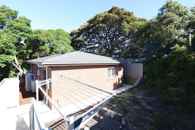 Picture of 28a Atkinson street, ARNCLIFFE NSW 2205
