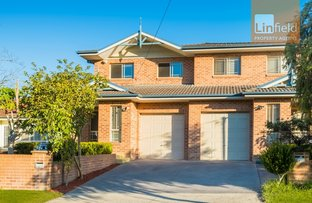 Picture of 15 Finch Avenue, Rydalmere NSW 2116