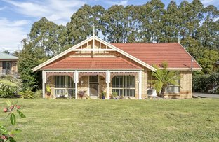 Picture of 102 Chris Street, Prospect Vale TAS 7250