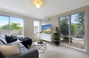 Picture of 15/41 Banksia Street, Kiama NSW 2533
