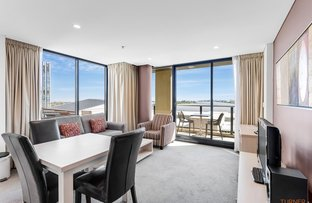 Picture of 802/102-105 North Terrace, Adelaide SA 5000