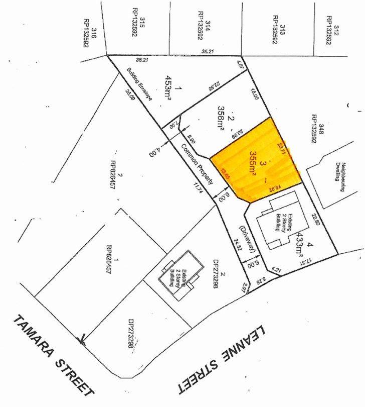 3/35 Leanne Street, Marsden QLD 4132, Image 0
