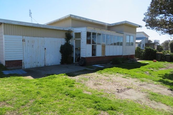 Picture of 23 Shoreline Drive, SEASPRAY VIC 3851