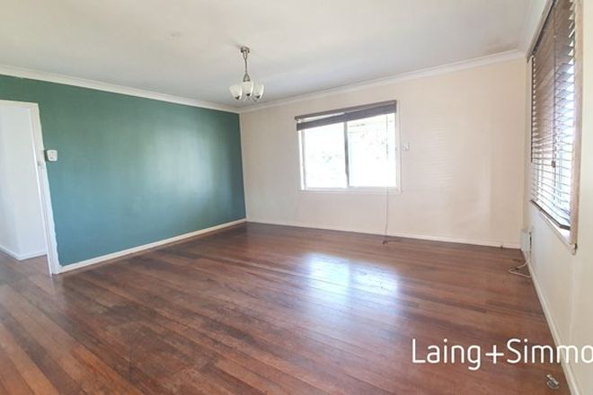 Picture of 7 Edward Street, CUNDLETOWN NSW 2430