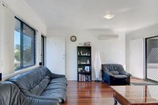 Picture of 1/19 Lindsay Street, HAWTHORNE QLD 4171