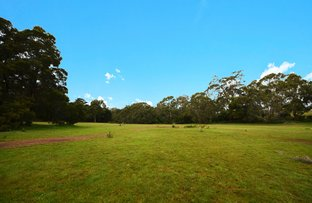 Picture of Lot 1 Caledonian Hill Road, Portland VIC 3305