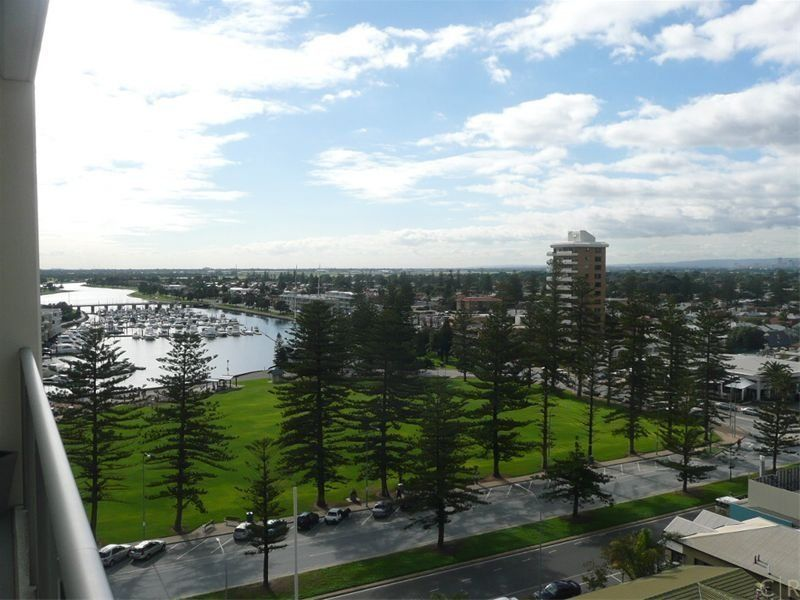 1019/29 Colley Terrace, Glenelg SA 5045, Image 1
