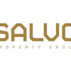 Salvo Property Group, Sales representative