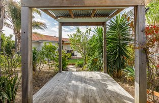 Picture of 119 Minninup Road, South Bunbury WA 6230
