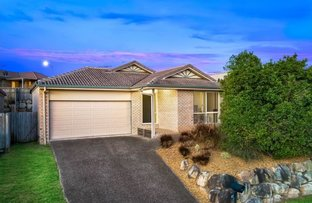 Picture of 24 Barrallier Place, Drewvale QLD 4116