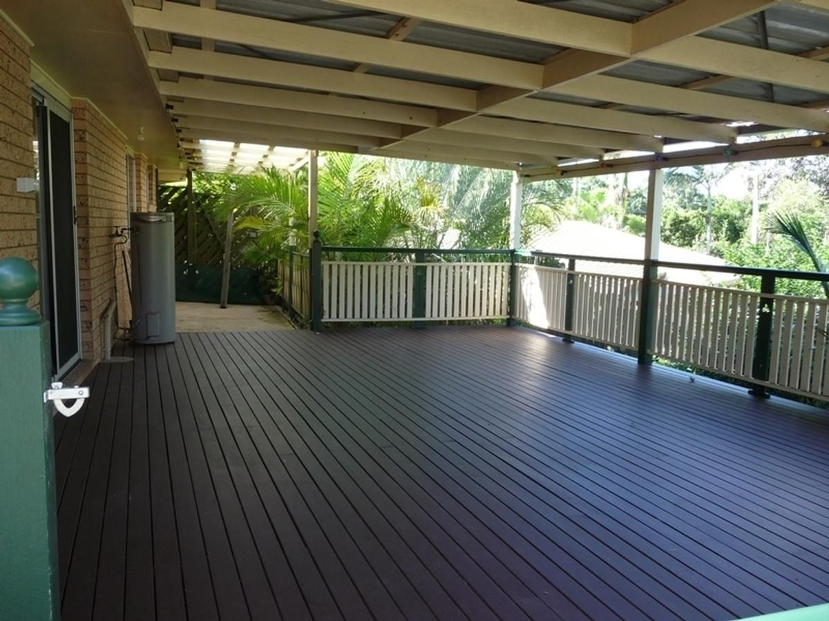 2 Irving Court, Collingwood Park QLD 4301, Image 0
