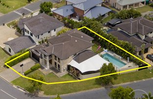 Picture of 2 River Breeze Drive, Windaroo QLD 4207