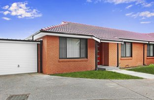 Picture of 3/22 Chiswick Road, Greenacre NSW 2190