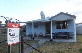 Picture of 17 MEWBURN STREET, Rugby NSW 2583