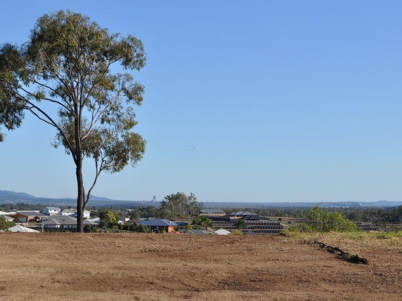 10 Eucalyptus Place, Kirkwood QLD 4680, Image 0