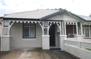 Picture of 6 Farquhar Street, The Junction NSW 2291