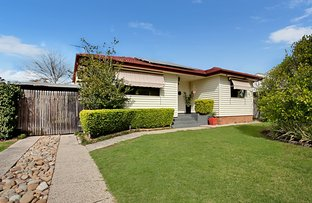 Picture of 18 Lindesay Street, Leumeah NSW 2560
