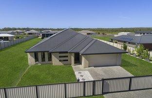 Picture of 145-147 Peel Road, Ningi QLD 4511