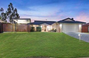 Picture of 7 Ferricks Court, Upper Coomera QLD 4209