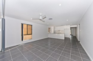 Picture of 2 Wattleseed Street, Griffin QLD 4503