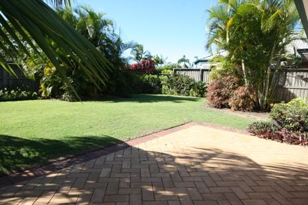 33 Quayside Court, Tweed Heads NSW 2485, Image 12