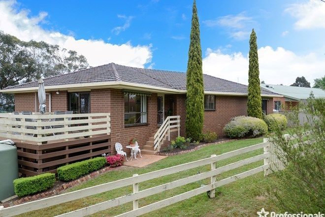 Picture of 2 Barrowby Avenue, WOORI YALLOCK VIC 3139