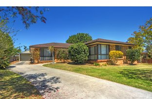 Picture of 16 Coconut Drive, North Nowra NSW 2541