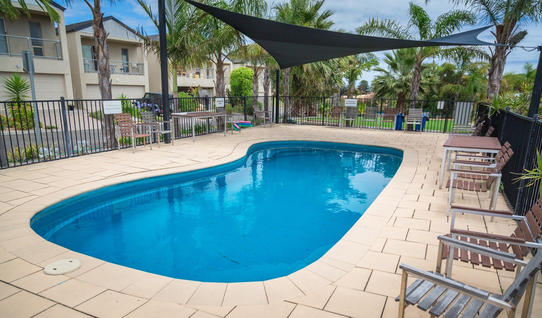 6/61 St Andrews Boulevard, Normanville SA 5204, Image 1