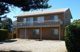 Picture of 89 Second Avenue, Moana SA 5169
