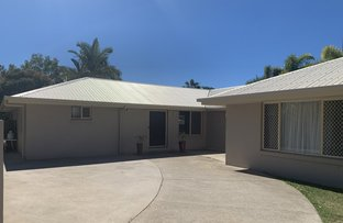 Picture of 4 Teague Terrace, Cannonvale QLD 4802