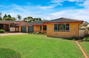 Picture of 12 Farrar Drive, North Nowra NSW 2541