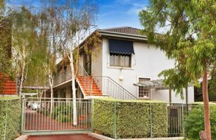 Picture of 5/37 Vale Street, St Kilda VIC 3182