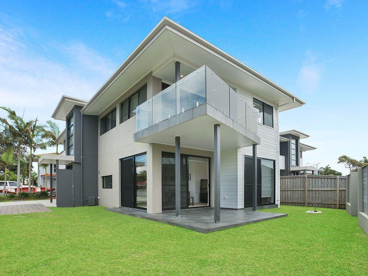 4/20 Foster Street, Lennox Head NSW 2478, Image 1