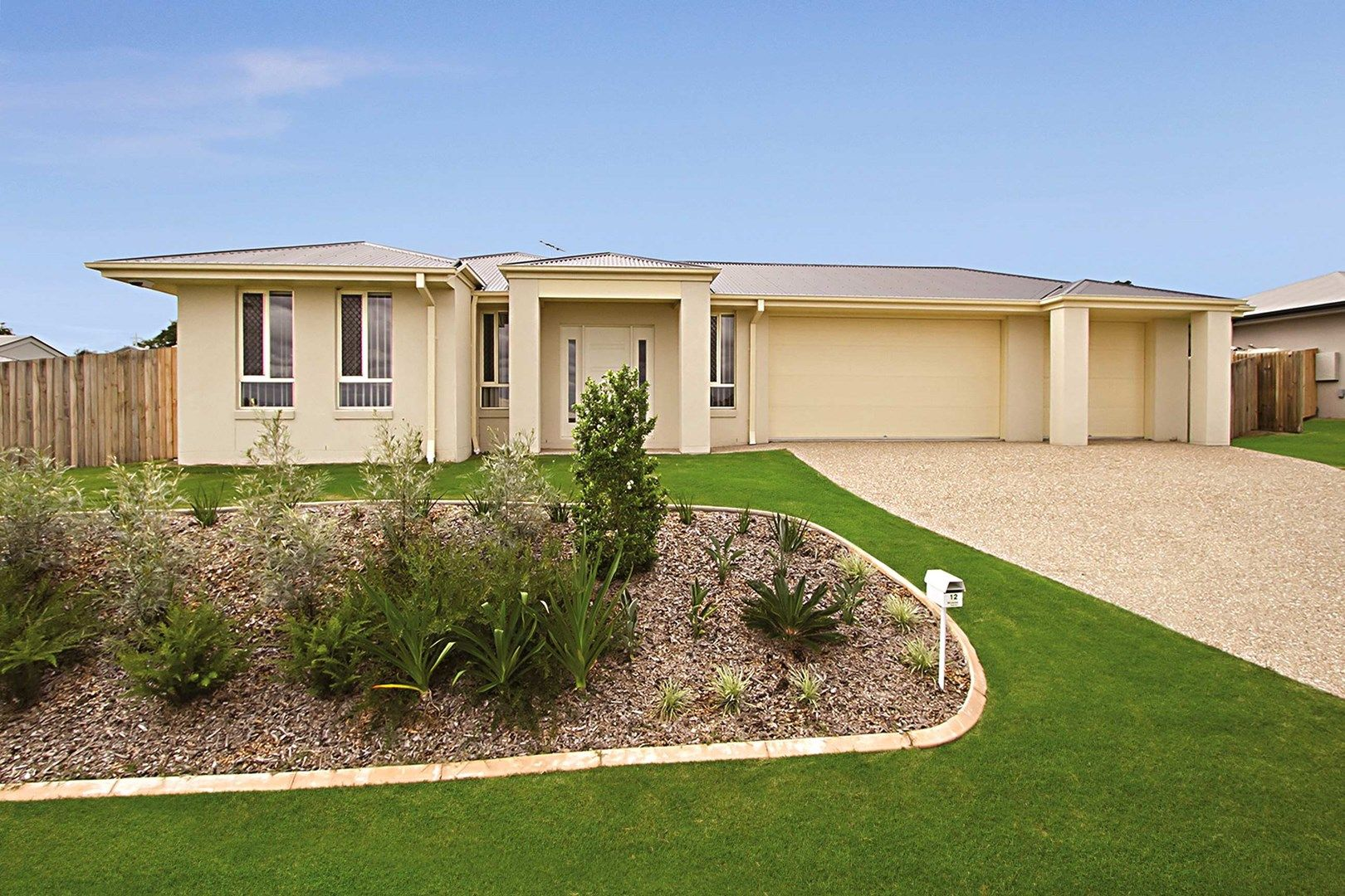12 Iris Court, Yamanto QLD 4305, Image 0