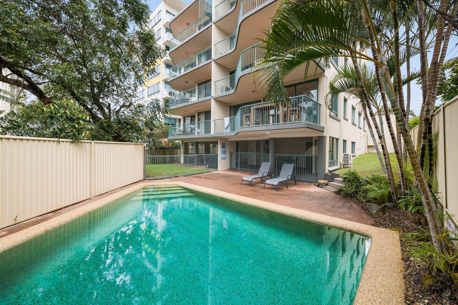 9/13-15 Douglas Street, Mooloolaba QLD 4557, Image 1