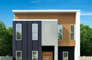 41 Harmony Estate, Palmview QLD 4553