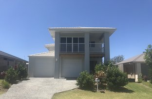 Picture of 38 COTTRELL DRIVE, Pimpama QLD 4209
