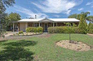 Picture of 4 Lawmere Court, Kingsthorpe QLD 4400