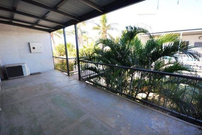Picture of 6/6 Woodman Street, PORT HEDLAND WA 6721