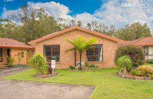 Picture of 5/3 Sandpiper Close, Harrington NSW 2427