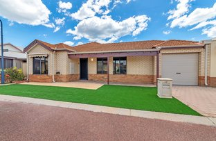 Picture of 46 Thyme Meander, Greenfields WA 6210