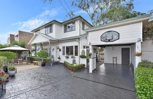 Picture of 2 Wolumba Street, Chester Hill NSW 2162