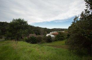 Picture of 28 Yarrawood Drive, Merimbula NSW 2548