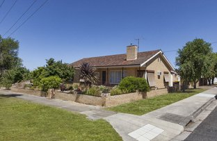 Picture of 22 Ford Street, Ararat VIC 3377