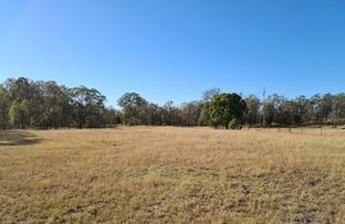 Picture of Lot 160 Pauls Parade, Ellesmere QLD 4610